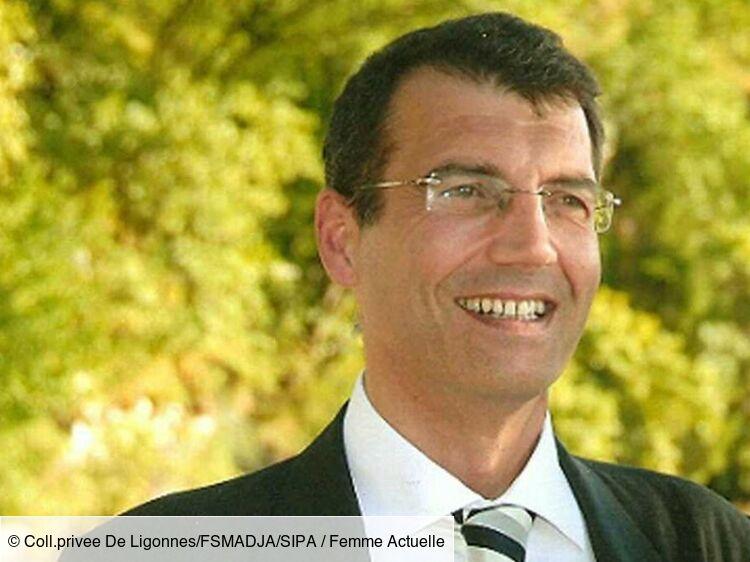 Xavier Dupont de Ligonnès : un compte en banque basé à Monaco sème le doute