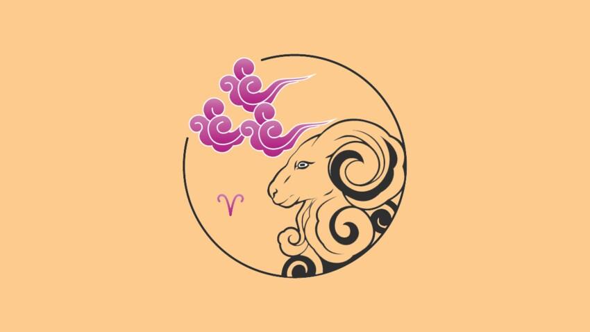 Horoscope de la rentrée 2020 pour le Bélier