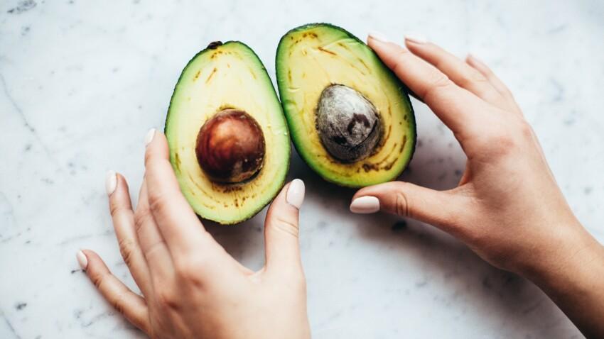 5 aliments gras mais qui aident à perdre du poids