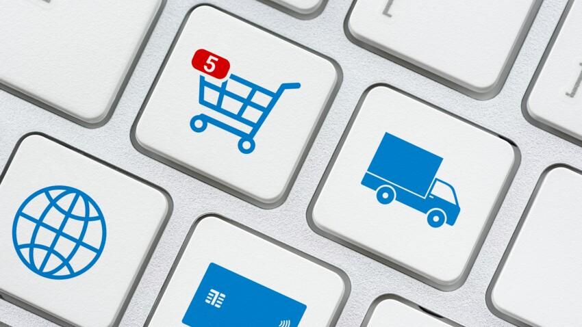 Achats en ligne : comment trouver les meilleurs prix ?