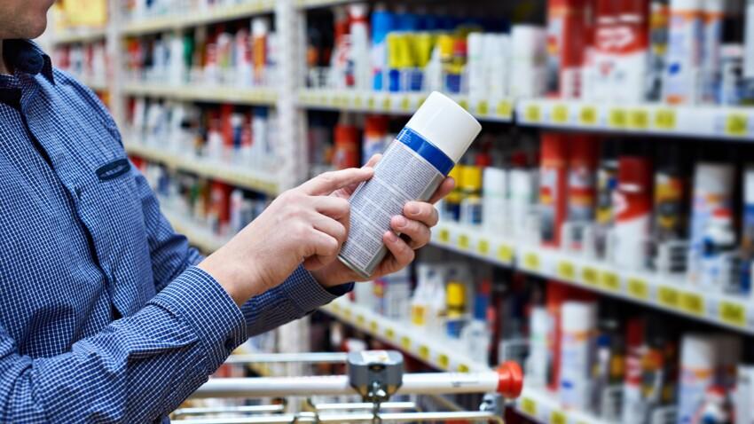 Où acheter des produits ménagers écolos à petit prix ?
