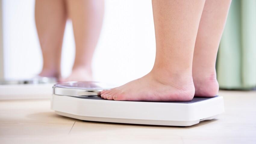 Covid-19 : les patients souffrant d'obésité auraient 4 fois plus de risques d'en mourir