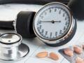 Hypertension : un médicament augmenterait les risques de cancer de la peau