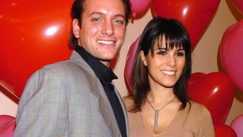 Karine Ferri : que devient son ex Steven, Le Bachelor ?