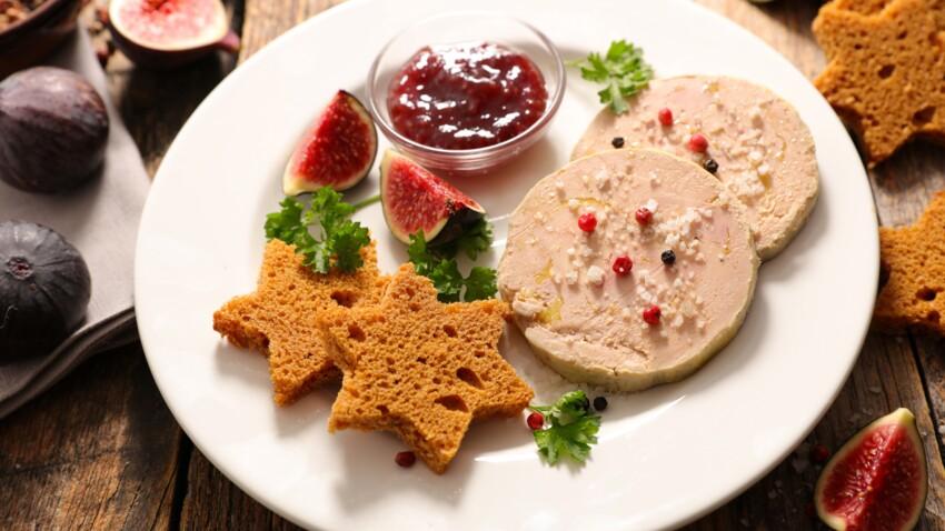 Foie gras au micro-ondes : nos conseils et recettes pour le réussir