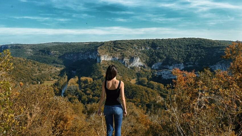 Voyage en France : 6 étapes incontournables dans l'Aveyron