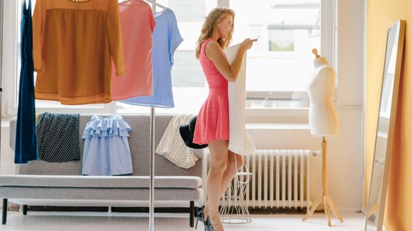 Morphologie en 8 : comment s'habiller pour se mettre en valeur ?