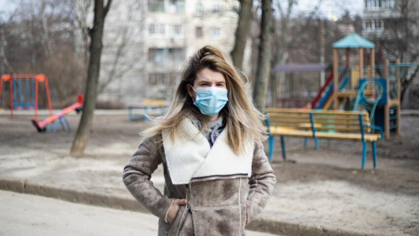 Couvre-feu, reconfinement : quelles sont les options du gouvernement pour ralentir l'épidémie de Covid-19 ?