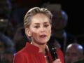 Sharon Stone : sa sœur hospitalisée d'urgence