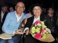 """""""On s'engueule"""" : Mimie Mathy, ses confidences sur son couple avec Benoist"""