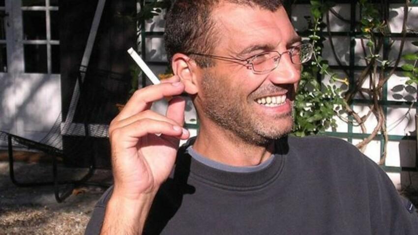 Xavier Dupont de Ligonnès : ce trafic de voitures américaines qui lui rapportait beaucoup d'argent