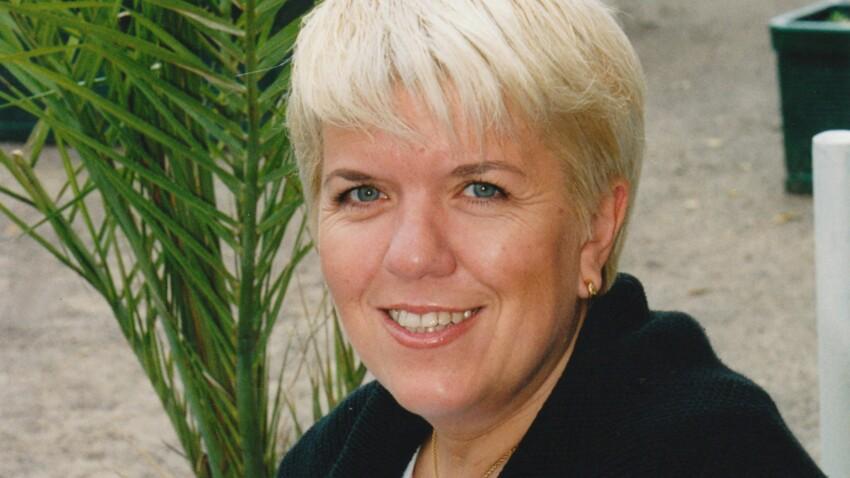 Mimie Mathy : pourquoi elle n'a pas eu d'enfants ? Elle évoque sa peur
