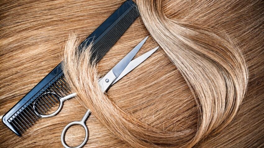 Cancer : comment faire don de ses cheveux ?