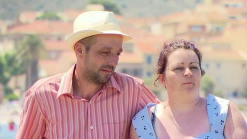 """Laurent et Maud (""""L'amour est dans le pré"""") : leur appel aux dons fait un flop"""