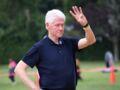 Bill Clinton : ces photos compromettantes avec une masseuse qui refont surface