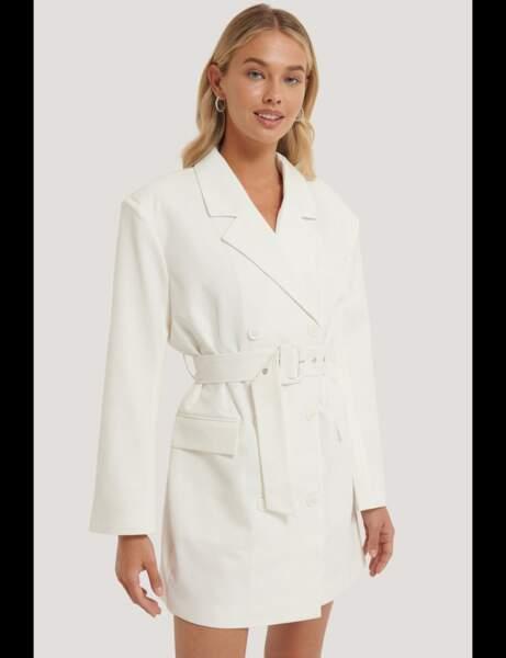 Robe tendance : working-girl