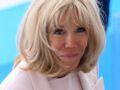 Brigitte Macron toujours plus élégante, elle ressort sa pièce fétiche (devinez-vous laquelle ?)
