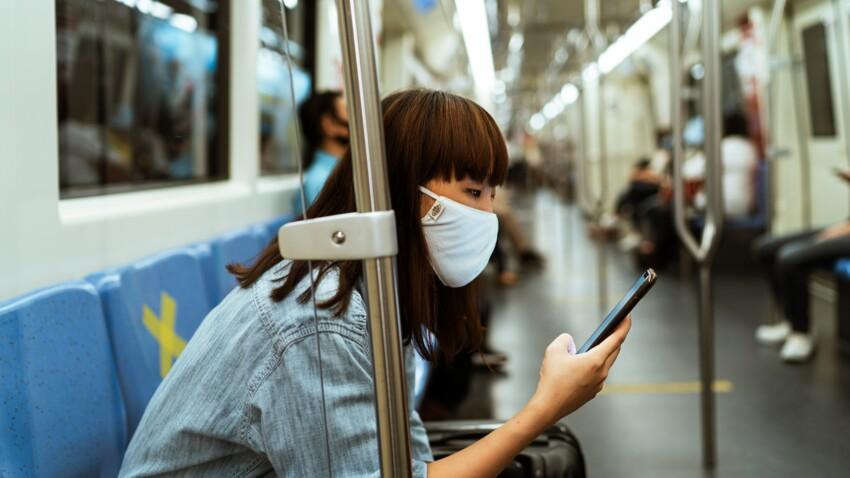 StopCovid : l'application de traçage des malades n'a envoyé que 72 notifications depuis juin