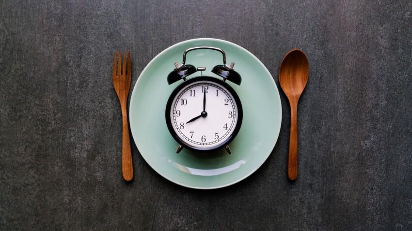 Ne pas dîner : est-ce une bonne idée pour perdre du poids ?
