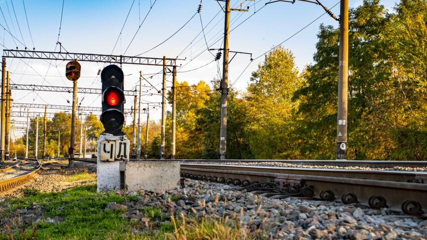 Un chanteur de 29 ans meurt en direct sur les réseaux sociaux, percuté par un train