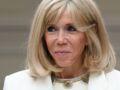 Brigitte Macron en robe courte : elle dévoile ses jolies jambes bronzées