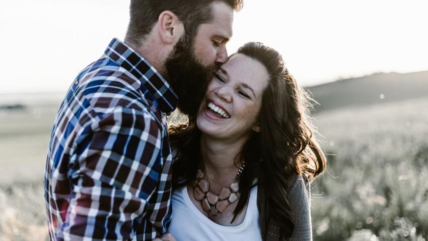 Heureux en couple ou malchanceux en amour ? C'est peut-être écrit dans vos gènes, révèle une étude