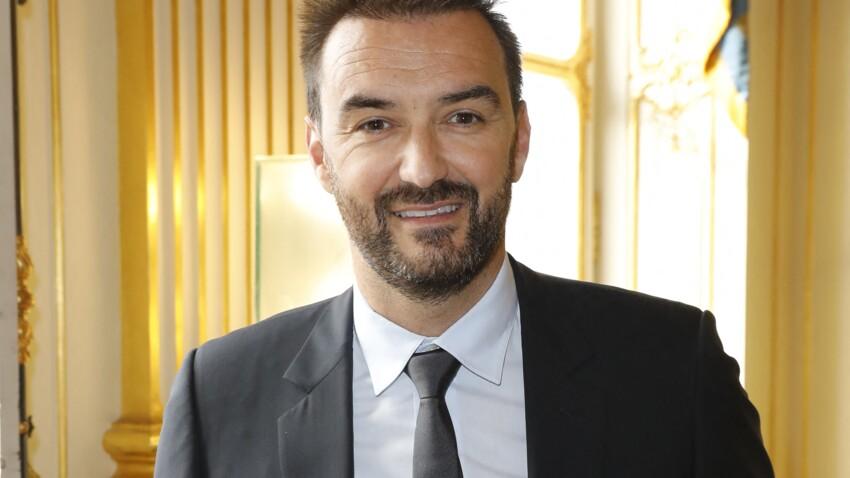 Cyril Lignac : après la télévision et la cuisine, il se lance un incroyable défi