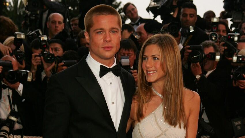 Jennifer Aniston et Brad Pitt : pourquoi leurs retrouvailles tant attendues n'ont pas eu lieu