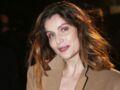 Laetitia Casta : cheveux lisses et mise en beauté naturelle, plus canon que jamais