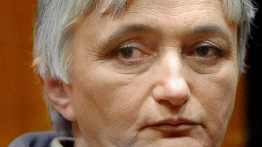 """Michel Fourniret et Monique Olivier : leur pacte diabolique et pédophile pour """"percer le mystère de la virginité"""""""