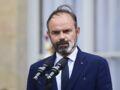 Edouard Philippe : la rentrée chargée de l'ancien Premier ministre