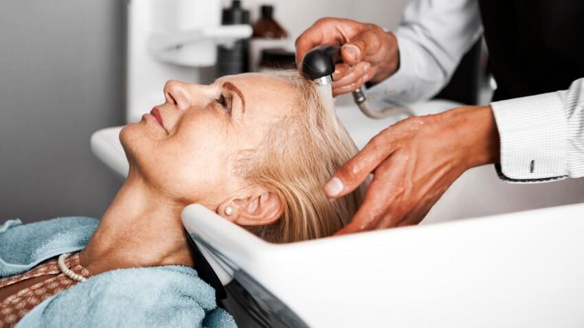 Changer de coiffure après 50 ans : 7 erreurs à éviter