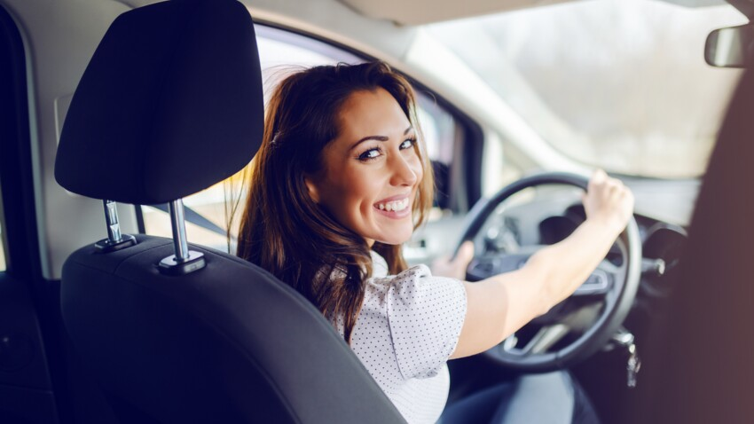 Comment faire des économies sur sa voiture et son assurance auto ?