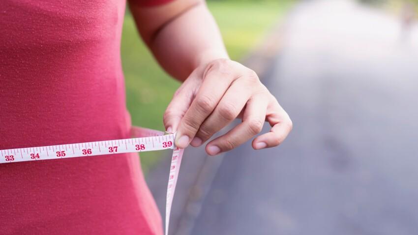 Graisse viscérale : 4 choses à savoir sur cette mauvaise graisse abdominale