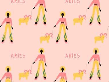Horoscope de septembre 2020 par Marc Angel pour tous les signes