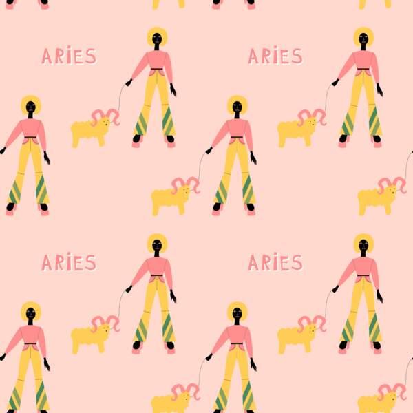 Septembre 2020 : l'horoscope du mois pour le Bélier