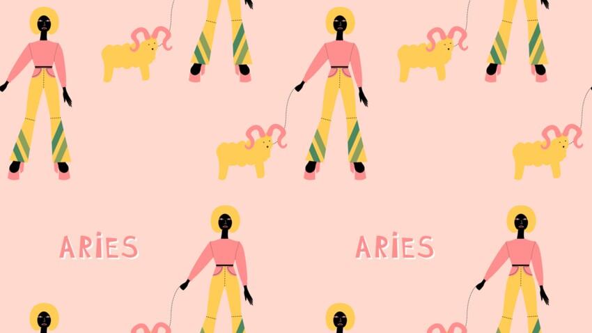 Septembre 2020 : horoscope du mois pour le Bélier
