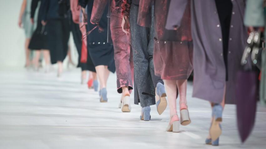 Fashion week : tout ce qu'il faut savoir sur cet événement mode et les défilés