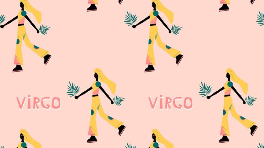 Septembre 2020 : horoscope du mois pour la Vierge