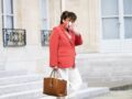 Roselyne Bachelot ministre : Laurent Ruquier fait une surprenante révélation