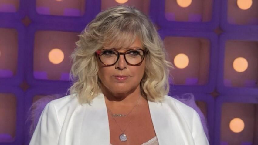 "Laurence Boccolini règle ses comptes avec TF1 : ""J'avais l'impression d'être un bibelot"""