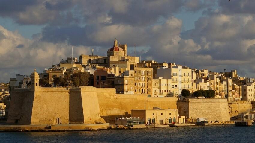 Visiter La Vallette : nos idées d'itinéraires pour découvrir la capitale maltaise