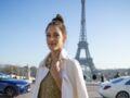 Iris Mittenaere, déçue, pousse un coup de gueule contre TF1