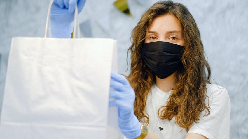 Covid-19 : pourquoi les femmes auraient une meilleure réponse immunitaire