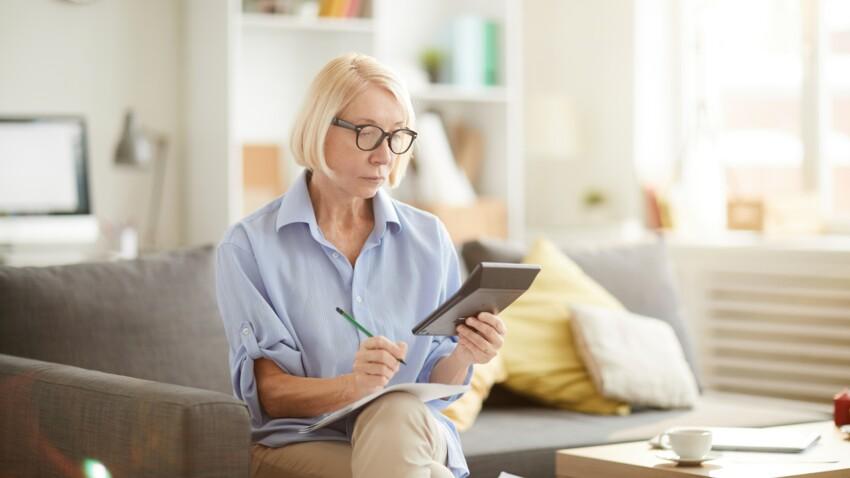 Préparer sa retraite : 6 étapes pour ne pas se tromper