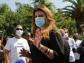 Marlène Schiappa : son mari Cédric Bruguière se confie sur leur vie de couple mouvementée