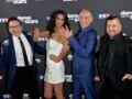 """Un juré emblématique de """"Danse avec les stars"""" quitte l'émission... et TF1"""