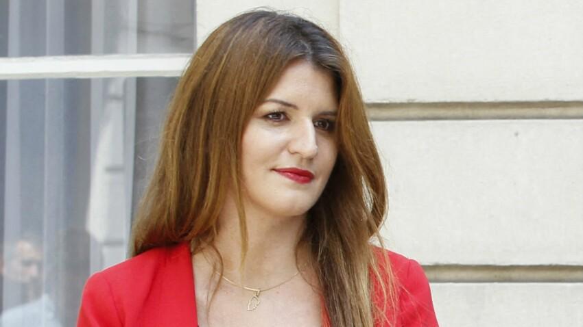 Marlène Schiappa, en couple depuis 18 ans : son mari Cédric Bruguière se confie sur leur vie intime