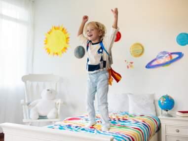 Maisons du Monde, BUT, Camif : une sélection tendance de meubles pour la chambre de vos enfants