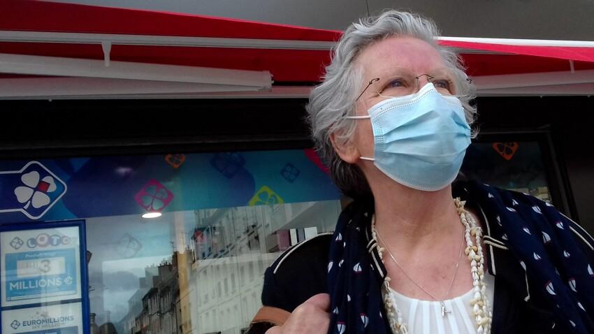 Gaz, tabac, masques : le point sur les changements à partir du 1er septembre 2020